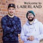 Welcome to Laberland